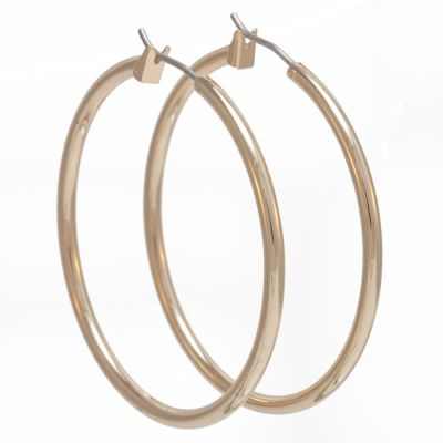 Biżuteria damska Anne Klein Jewellery Earrings 60155509-G03