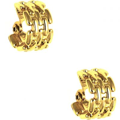 Anne Klein Dames Earrings Basismetaal 60223851-887