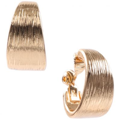 Biżuteria damska Anne Klein Jewellery Earrings 60224316-887