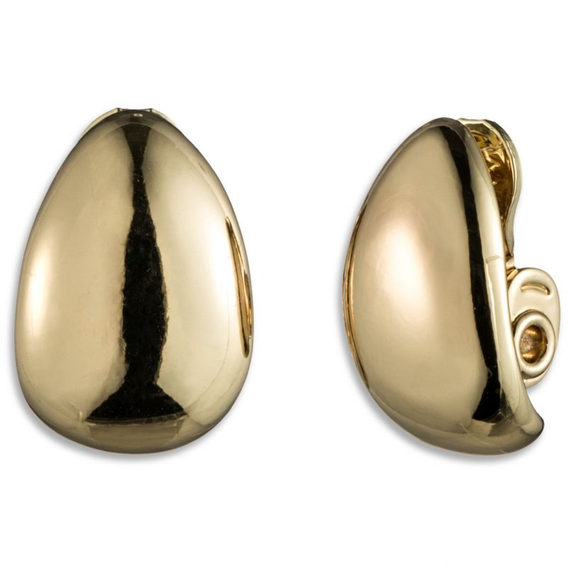 Hoop- H.P. Closed Ears Earrings 60263310-887