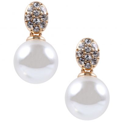Biżuteria damska Anne Klein Jewellery Earrings 60320762-887
