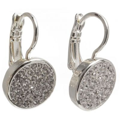 biżuteria damska Anne Klein Jewellery Earrings 60334535-G03