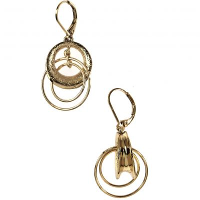 Biżuteria damska Anne Klein Jewellery Earrings 79942905-887