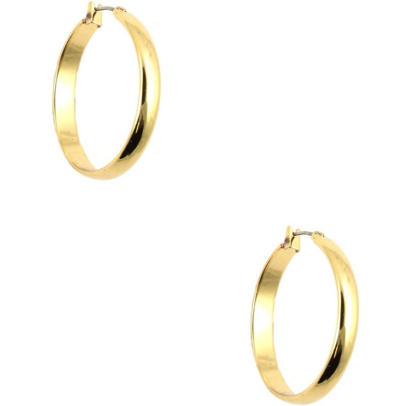 Ladies Anne Klein Base metal Earrings 60156575-887