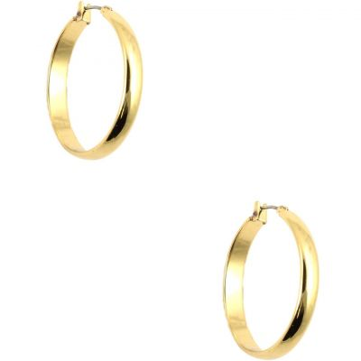 Anne Klein Dam Earrings Basmetall 60156575-887