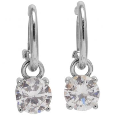 Anne Klein Dames Earrings Basismetaal 60306208-G03