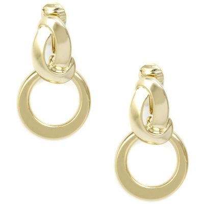 Biżuteria damska Anne Klein Jewellery Earrings 60169632-887
