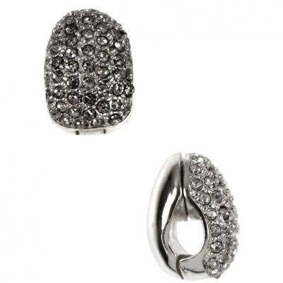 Biżuteria damska Anne Klein Jewellery Earrings 60155673-G03