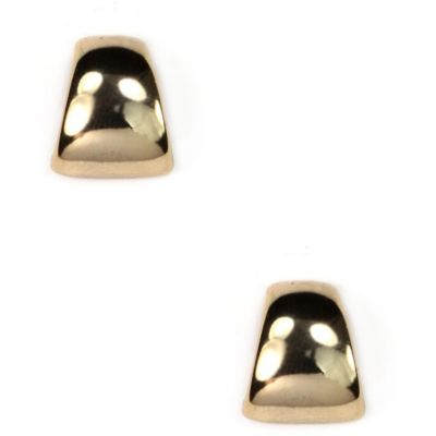 Biżuteria damska Anne Klein Jewellery Earrings 60155684-887