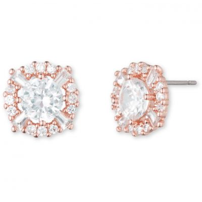 Biżuteria damska Anne Klein Jewellery Earrings 60380152-9DH