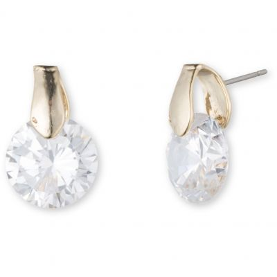 Biżuteria damska Anne Klein Jewellery Earrings 60380148-887