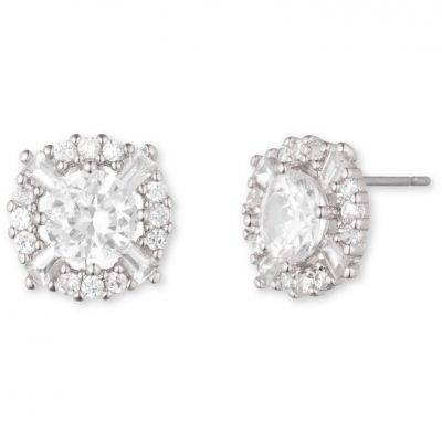 Biżuteria damska Anne Klein Jewellery Earrings 60380153-G03
