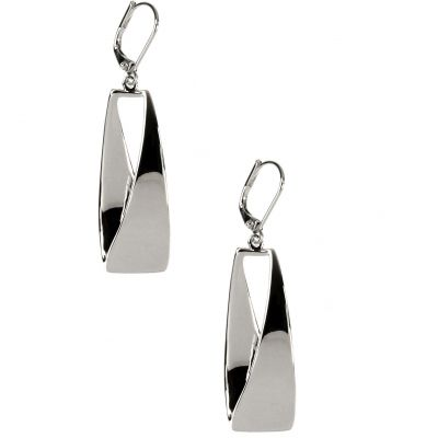 Anne Klein Dames Earrings Basismetaal 79942951-G03