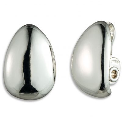 Biżuteria damska Anne Klein Jewellery Earrings 60263304-G03