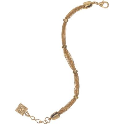Ladies Anne Klein Base metal Bracelet 60255117-887