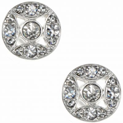 Biżuteria damska Anne Klein Jewellery Earrings 60428000-G03
