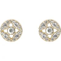 Anne Klein Jewellery Earrings JEWEL