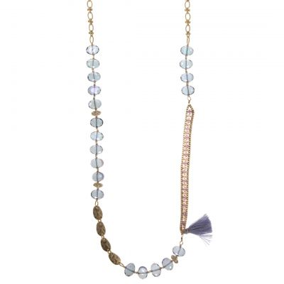 Gioielli da Donna Lonna And Lilly Necklace 60431997-E50