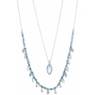 Gioielli da Donna Lonna And Lilly Necklace 60432021-276