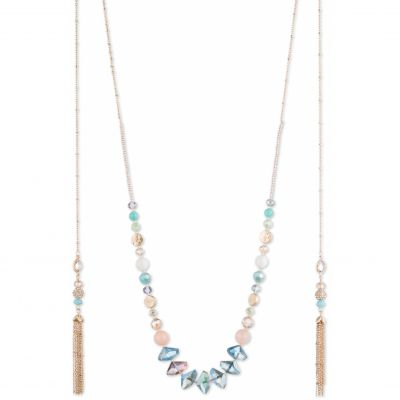 Biżuteria damska Lonna And Lilly Necklace 60432309-Z01