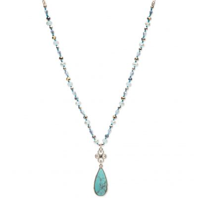 Biżuteria damska Lonna And Lilly Necklace 60432041-H46