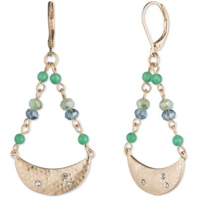 Biżuteria damska Lonna And Lilly Earrings 60432313-900