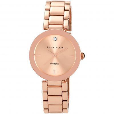Anne Klein Dameshorloge Rose AK/N1362RGRG