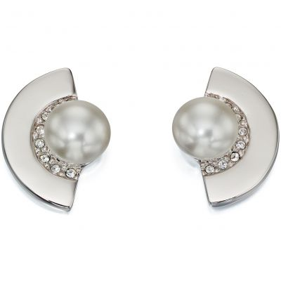 Biżuteria damska Fiorelli Jewellery Stud Earrings E5123