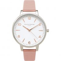 Ladies Olivia Burton Modern Vintage Watch