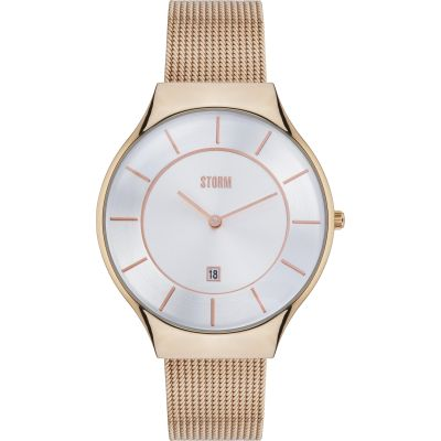 Unisex STORM Reese Watch 47318/RG