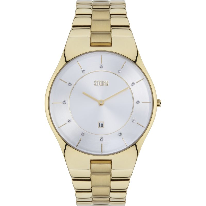 Ladies Storm Crysty Watch