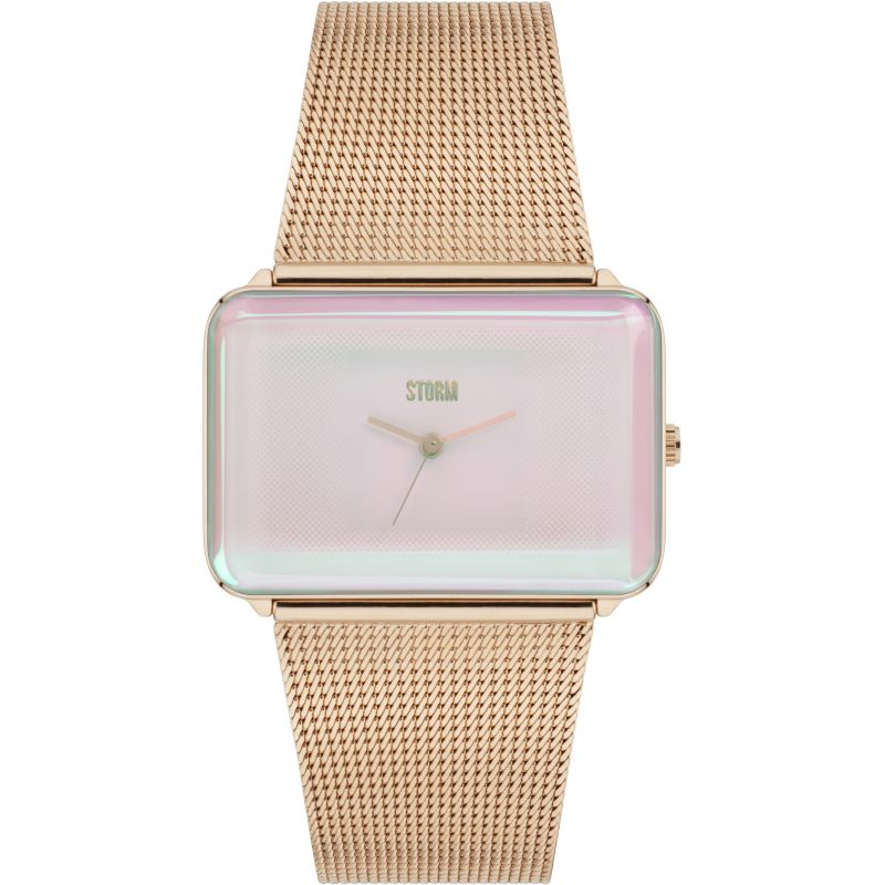 Ladies Storm Zila Watch