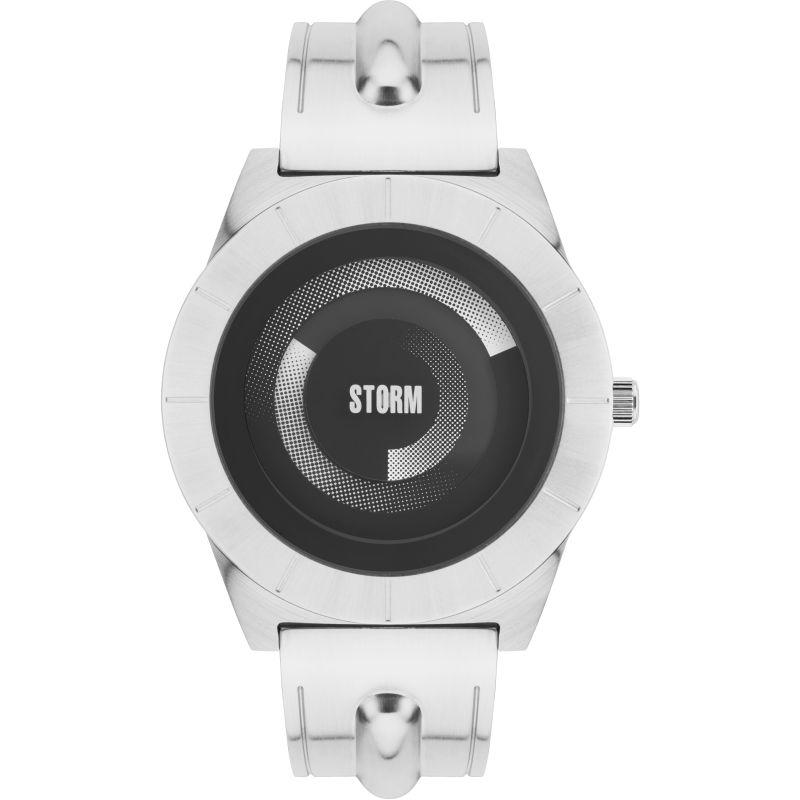 Mens Storm Dynamix Watch
