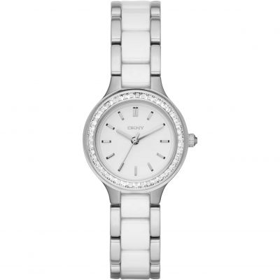 Ladies DKNY Chambers Watch NY2494