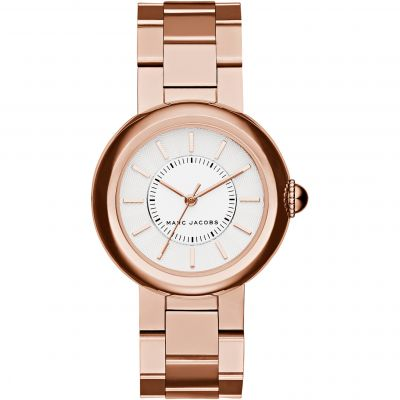Reloj para Mujer Marc Jacobs Courtney MJ3466