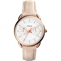 Ladies Fossil Tailor Watch ES4007