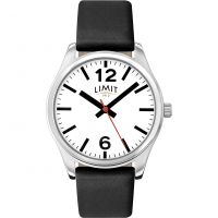 Mens Limit Watch 6181.01
