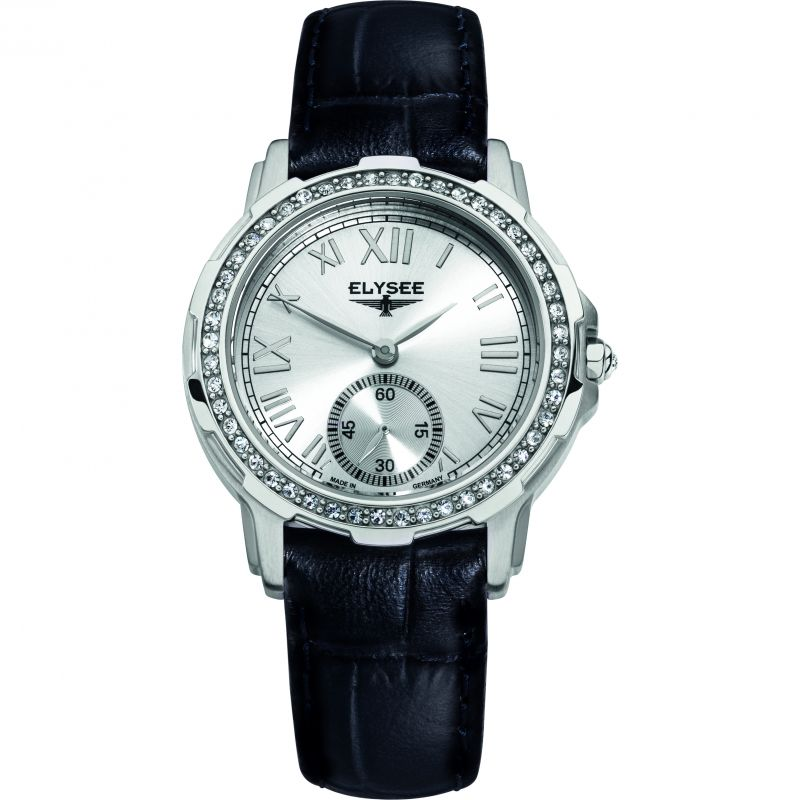 Ladies Elysee Melissa Watch