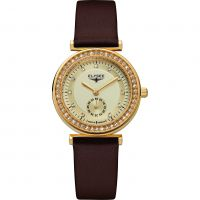 Elysee Classic WATCH