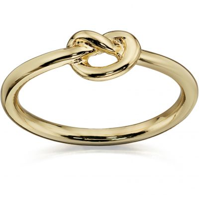 Ladies Fiorelli Base metal Ring R3440S