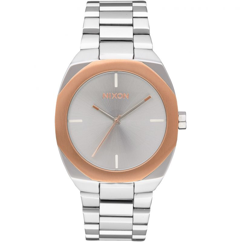 Ladies Nixon The Catalyst Watch A918-2309