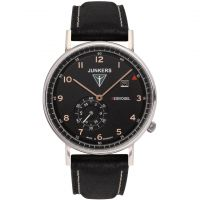 Mens Junkers Eisvogel Watch 6730-5