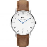 Daniel Wellington Dapper 34mm Durham WATCH