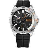 Mens Hugo Boss Orange Berlin Watch