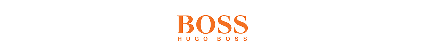 Hugo Boss Orange Watches